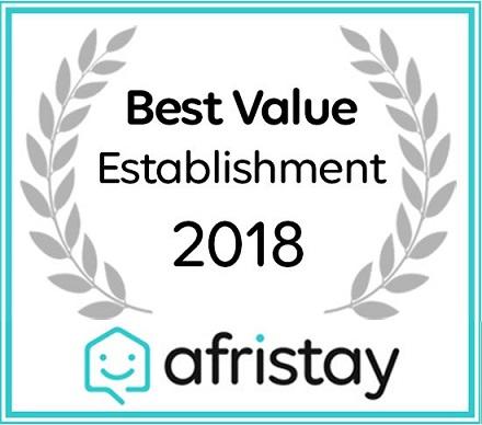 afristay-best-value-logo - Copy (2)